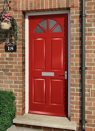 Homeserve Securityhardwood Doors External Doors Exterior Doors Homeserve Security