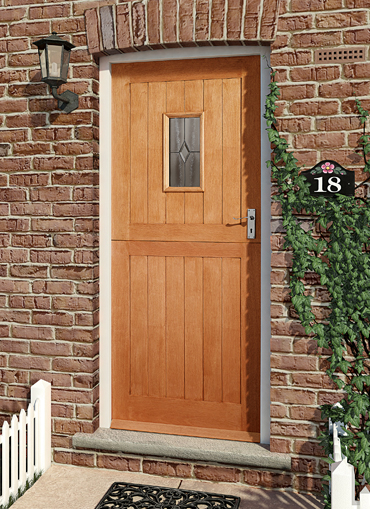 Homeserve securitynew doors homeserve security for Front door styles