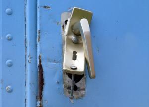 Door Repairs Surrey