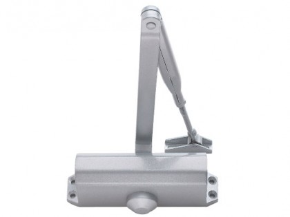Door Closer 121 CE SES