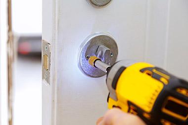 Door Repairs Putney